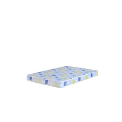 Azaria Budget Mattress