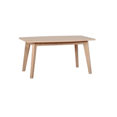 Finley Dining Table
