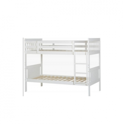 Kennedy 3' Bunk Bed