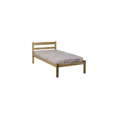 Panama 3' Bed