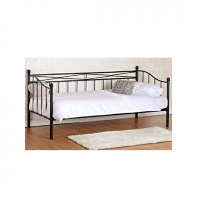 Pandora Day Bed