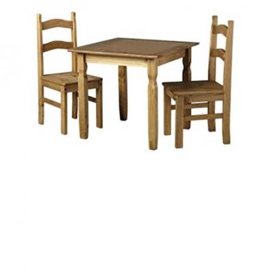 Rio Dining Set