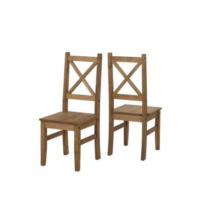 Salvador Chair