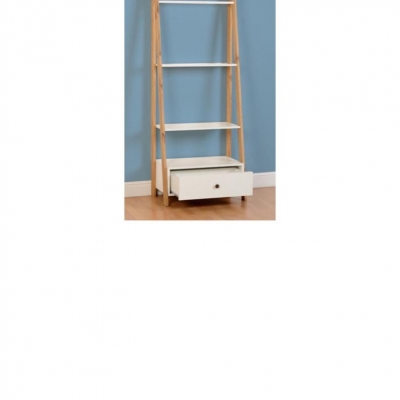 Santos 1 drawer 3 shelf unit