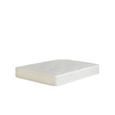 Saturn Ortho Mattress